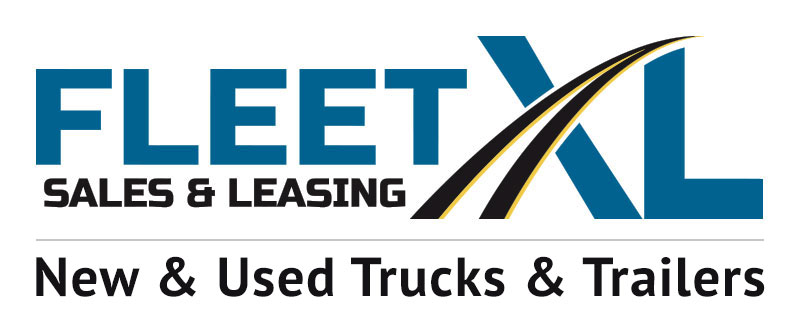 Fleet XL Sales & Leasing