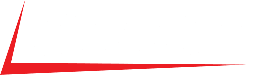 La Crosse Transport Refrigeration Inc
