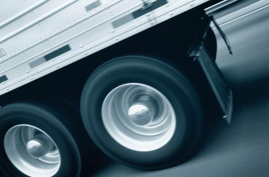 Trailer Suspension Amp Repair La Crosse Transport
